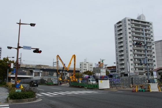 201403hakushima-1.jpg