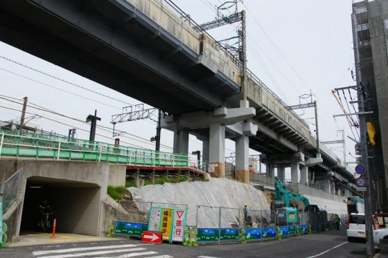201403hakushima-8.jpg