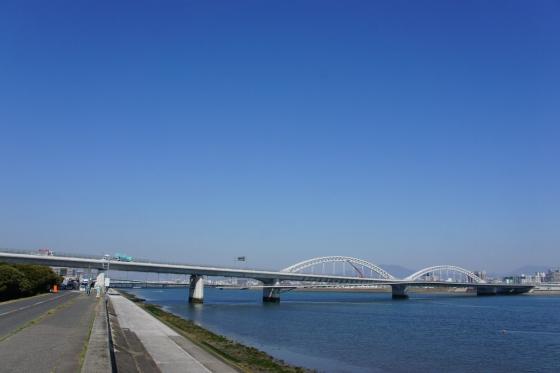 201403kousoku_seibu-17.jpg