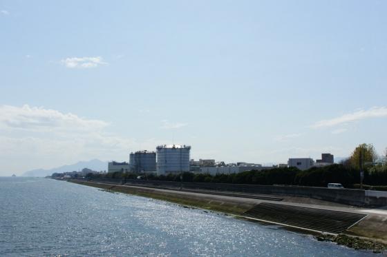 201403kousoku_seibu-5_2014040721504822b.jpg