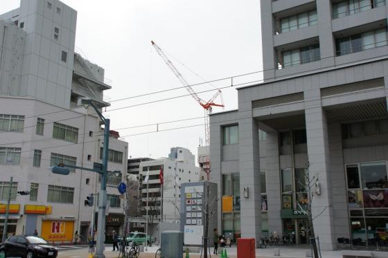 201403phhiroshima-5.jpg