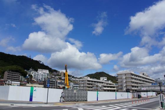 201404futabanosato-4.jpg