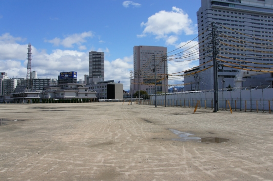201404futabanosato-5.jpg