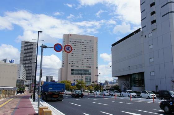 201404futabanosato-7.jpg