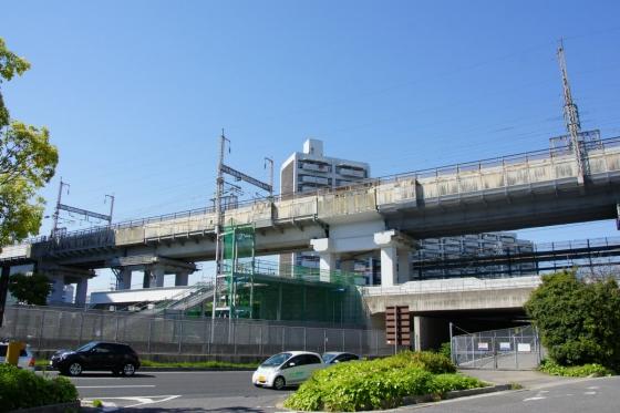 201404hakushima-17.jpg