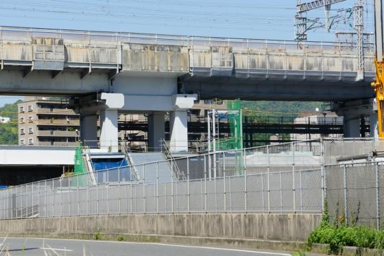 201404hakushima-2.jpg