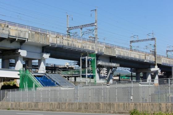 201404hakushima-3.jpg