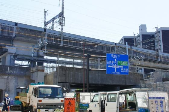201404hakushima-9.jpg