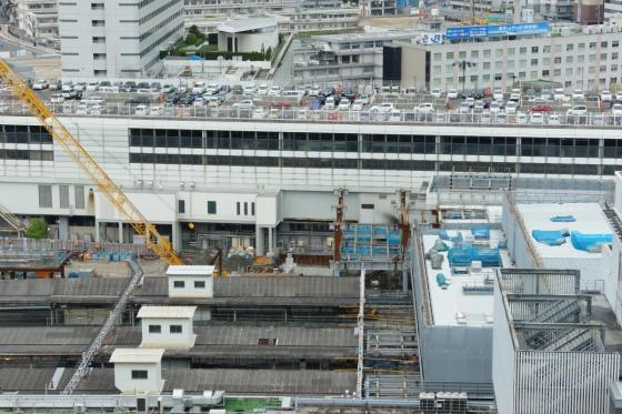 201404hiroshimaeki2-15.jpg