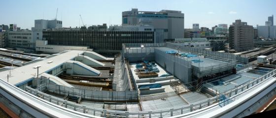 201404hiroshimaeki2-16.jpg