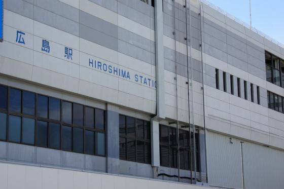 201404kita_hiroba1-4.jpg