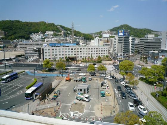 201404kita_hiroba2-12.jpg