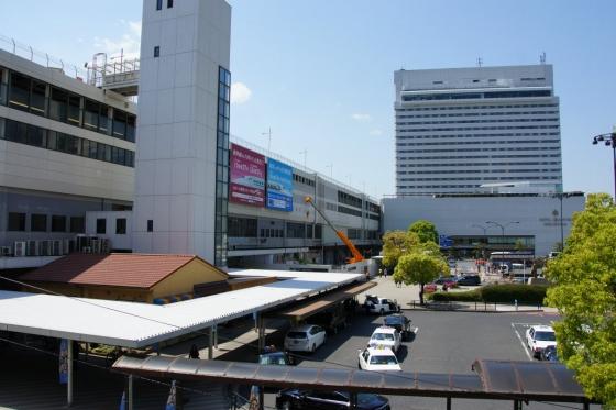 201404kita_hiroba2-1.jpg