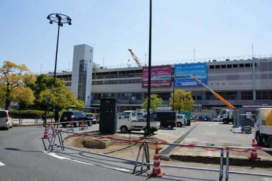 201404kita_hiroba2-3.jpg