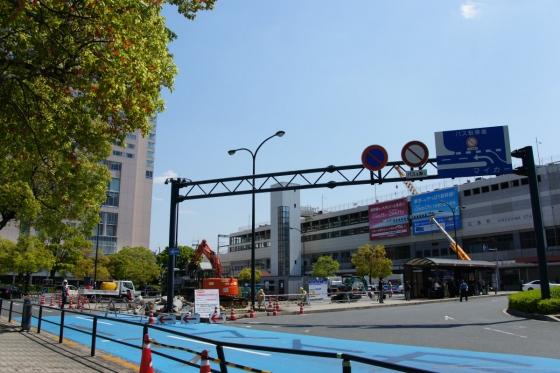 201404kita_hiroba2-5.jpg