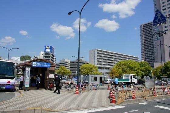 201404kita_hiroba2-7.jpg