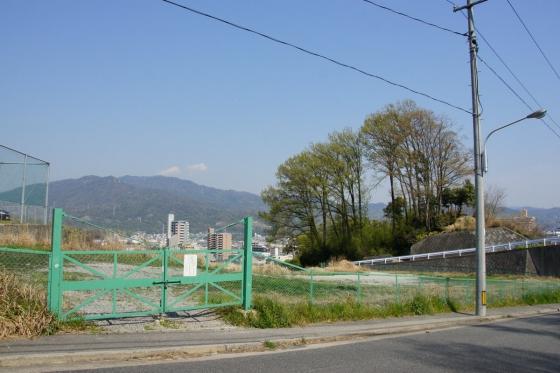 201404kousoku_nakayama-12.jpg