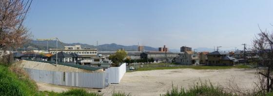 201404kousoku_nakayama-1.jpg