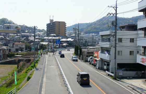 201404kousoku_nakayama-2.jpg