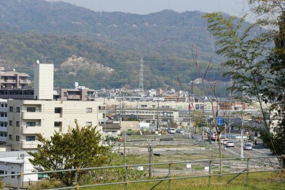 201404kousoku_nakayama-7.jpg