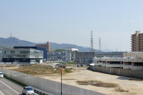201404kousoku_nukushina-11.jpg