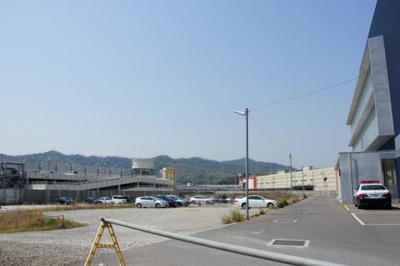 201404kousoku_nukushina-7.jpg