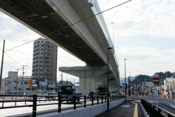 201404kousoku_yoshijima-1.jpg