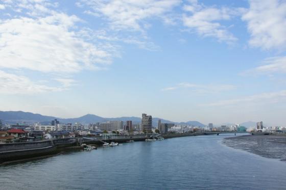 201404kousoku_yoshijima-2.jpg