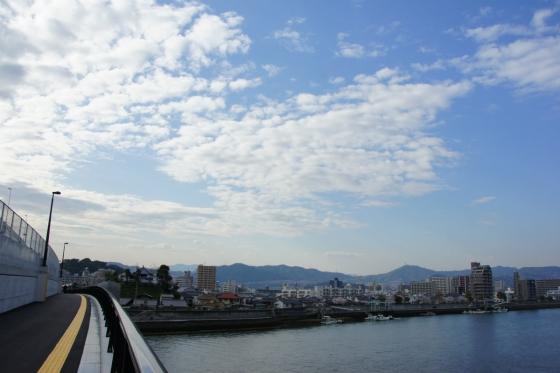 201404kousoku_yoshijima-4.jpg