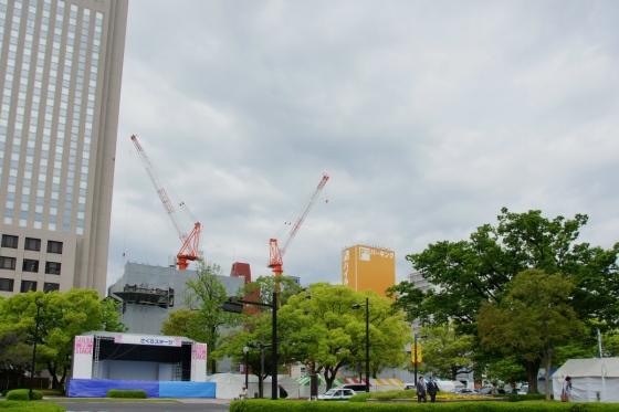 201404nakamachi-3.jpg