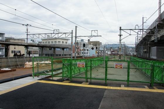 201404yokogawaeki-4.jpg