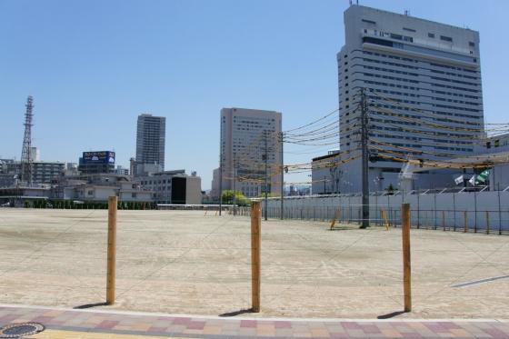 201405futabanosato-4.jpg