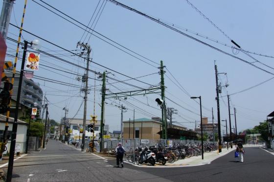 201405hiroden-hatsukaichi-2.jpg