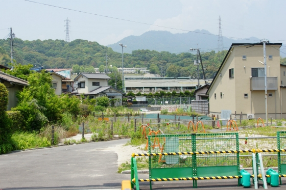 201405jr-hatsukaichi-2.jpg