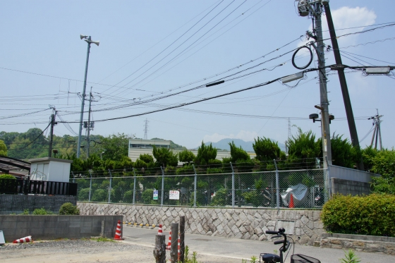 201405jr-hatsukaichi-5.jpg