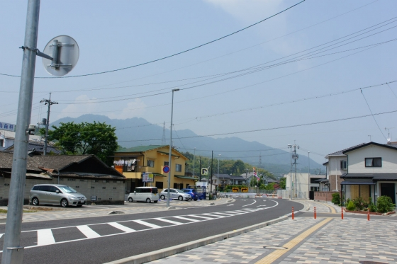 201405jr-hatsukaichi-6.jpg