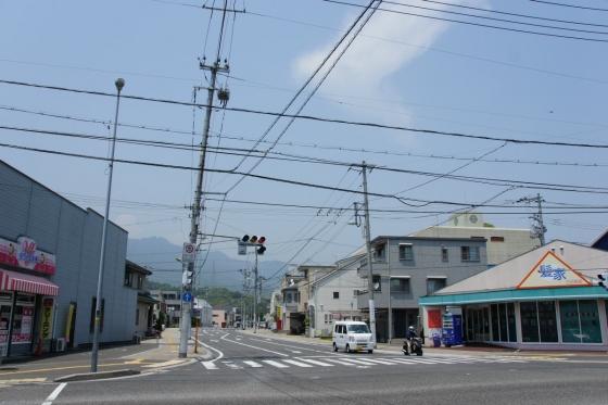 201405jr-hatsukaichi-7.jpg