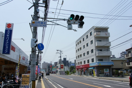 201405jr-hatsukaichi-8.jpg