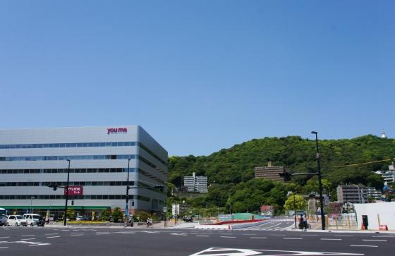 201405kousoku_ekikita-5.jpg