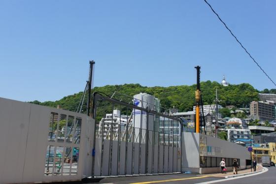 201405tetsudou-3.jpg