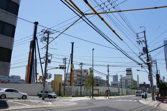201405tetsudou-4.jpg