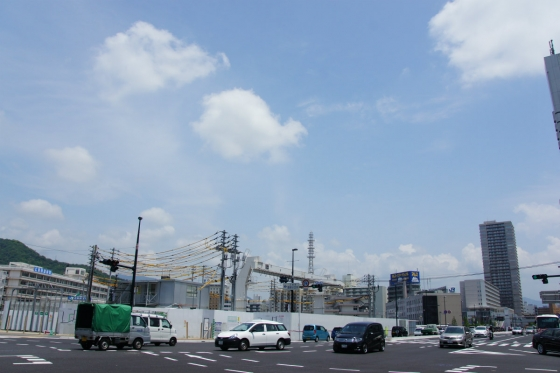201406futabanosato.jpg