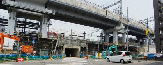 201406hakushima-13.jpg