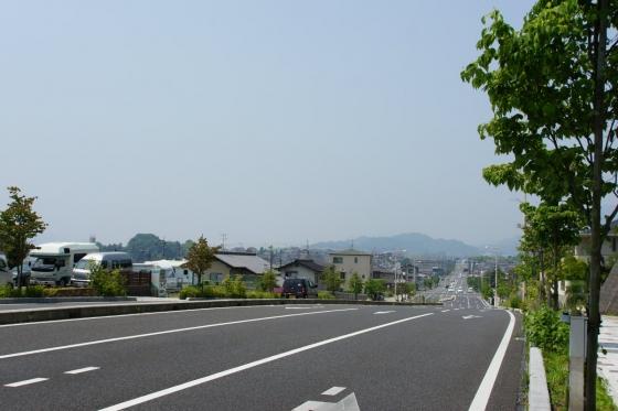 201406hatsukaichi_kita-12.jpg
