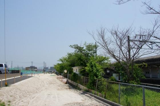 201406hatsukaichi_kita-14.jpg