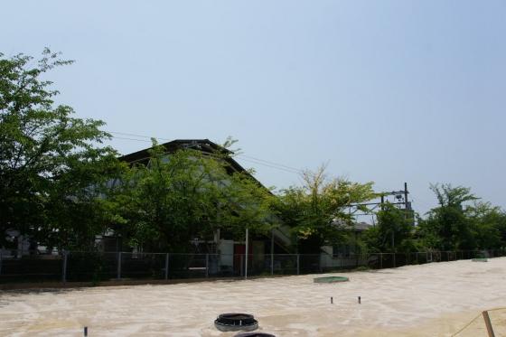 201406hatsukaichi_kita-15.jpg