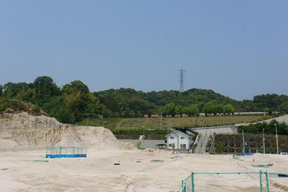 201406hatsukaichi_kita-16.jpg