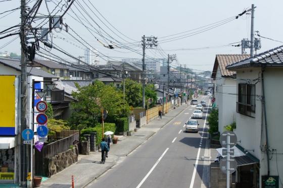201406hatsukaichi_kita-2.jpg