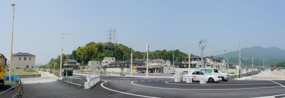 201406hatsukaichi_kita-5.jpg