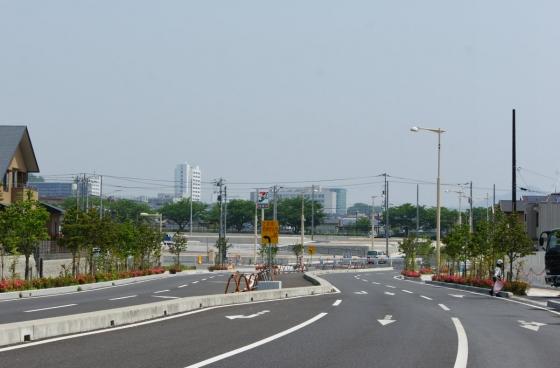 201406hatsukaichi_kita-6.jpg